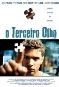 O Terceiro Olho - Poster / Capa / Cartaz - Oficial 3