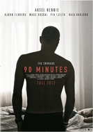 90 Minutes (90 minutter)