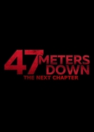 47 Meters Down: Uncaged (47 Meters Down: Uncaged)