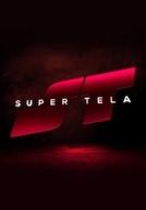Super Tela (Super Tela)