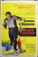Terça-Feira Trágica (Black Tuesday)