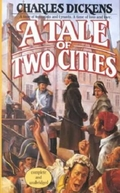 A Tale Of Two Cities (A Tale Of Two Cities)