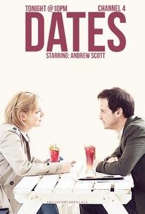 Dates (1ª Temporada) - Poster / Capa / Cartaz - Oficial 5