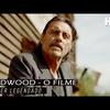 Assista o Primeiro Trailer do Filme DEADWOOD da HBO