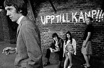Upp Till Kamp - Poster / Capa / Cartaz - Oficial 2