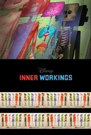 Trabalho Interno - Poster / Capa / Cartaz - Oficial 4