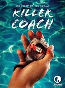 Treinador Assassino (Killer Coach)