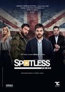 Spotless (Spotless)