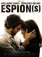 Espiões (Espion(s))