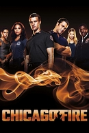 Heróis Contra o Fogo (3ª Temporada) (Chicago Fire (Season 3))