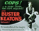 O Enrascado (Cops)