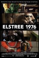 Elstree 1976 - O Lado Anônimo da Força (Elstree 1976)