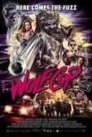LoboCop (WolfCop)