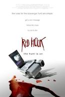 Red Hook (Red Hook)