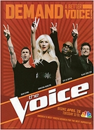 The Voice (1ª Temporada) (The Voice (Season 1))