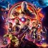 Vingadores: Guerra Infinita ou A Saga de Thanos