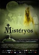 Mistérios - Poster / Capa / Cartaz - Oficial 1