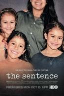 The Sentence (The Sentence)