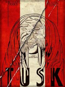 A Presa - Poster / Capa / Cartaz - Oficial 7