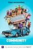 Community (6ª Temporada)