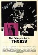 THX 1138 (THX 1138)