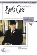 Paul's Case (Paul's Case)