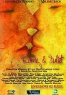 Rome e Juliet