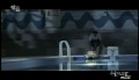 [HearMe] Trailer