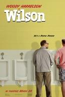 Wilson (Wilson)