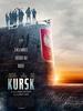 Kursk: A Última Missão