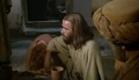 jesus - o evangelho segundo lucas 3 de 11