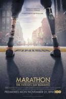 O Ataque à Maratona de Boston (Marathon: The Patriots Day Bombing)