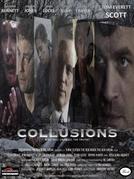 Collusions (Collusions)