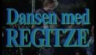Trailer - Dansen med Regitze (1989)