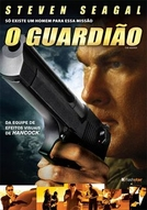 O Guardião (The Keeper)