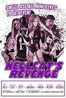 Hellcat's Revenge (Hellcat's Revenge)