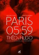 Théo e Hugo (Théo et Hugo dans le même bateau)