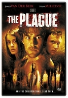 A Praga (The Plague)