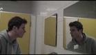 """Drift"" short film with Ko Zandvliet (2011)"