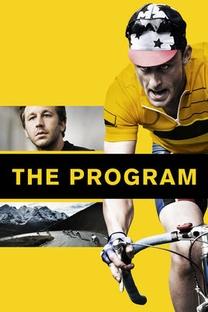 Programado para Vencer - Poster / Capa / Cartaz - Oficial 8