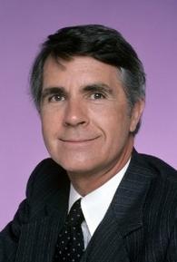 James Noble (I)