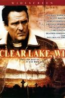Clear Lake (Clear Lake)