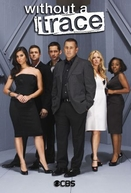 Desaparecidos (7ª Temporada) (Without a Trace (Season 7))
