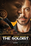 O Solista (The Soloist)