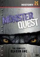 Monster Quest (Monsterquest)