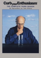 Curb Your Enthusiasm (3ª Temporada) (Curb your Enthusiasm (Season 3))