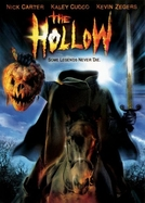 Halloween Macabro (The Hollow)