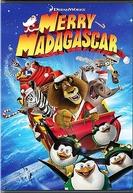 Feliz Natal Madagascar (Merry Madagascar)