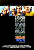 Nas Baladas de Sugar Town (Sugar Town)