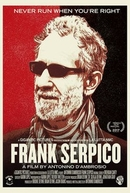 Frank Serpico (Frank Serpico)